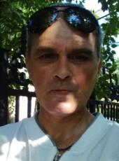 Vladimir, 48, Russia, Yekaterinburg