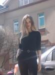Nastya, 21, Penza