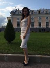 Katerina, 32, Russia, Saint Petersburg