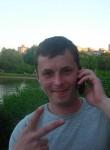 Yuriy, 40, Kolchugino