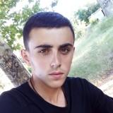 Vano, 18  , Tbilisi