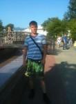 Aleksandr, 30  , Gusinoozyorsk
