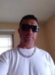 Christian , 36  , Akron