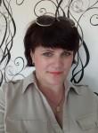 Elenka, 44  , Suvorov