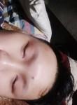 Bvhfsj, 18  , Thanh Pho Ninh Binh