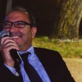 Achille, 61  , Casalbordino