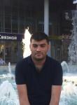 Vahram, 33  , Yerevan