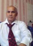 aleksandr, 59  , Omsk