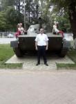 Сулемен - Астрахань
