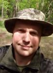 Vladimir, 27  , Donetsk