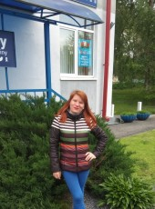 Irina, 41, Belarus, Svyetlahorsk