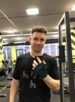Sergey, 40, Moscow