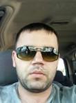 Denis, 32, Zhezqazghan