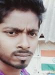 Abhijit Das, 25  , Kolkata