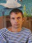 Evgeniy, 36  , Bogdanovich