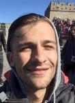 Sergey, 27  , Sloviansk