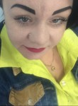 Tatyana Sharova, 38  , Ishimbay