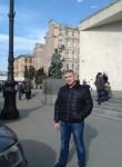 Evgeniy, 51  , Kudepsta