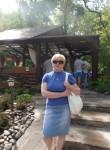 Irina, 55  , Horad Zhodzina