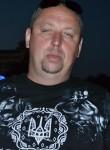 Vladimir, 45  , Kruhlaye