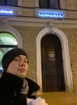 Brodskiy, 28  , Novaya Balakhna