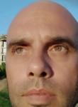 Cesar, 39  , Alcudia