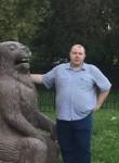 igor zhmaev, 43  , Odintsovo
