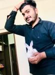mr. Rao., 25 лет, Jaipur