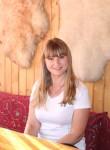 Valeriya, 31, Horlivka