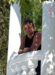 Andrey, 36, Saint Petersburg