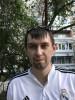 Evgeniy, 31 - Just Me Photography 2