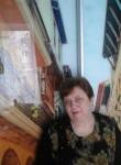 nadezhda , 60  , Vitebsk