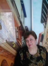 nadezhda , 60, Belarus, Vitebsk