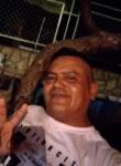 Maselo, 38  , Ananindeua