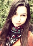 Yuliya, 22, Varenikovskaya