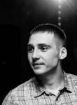 Anton, 27  , Starovelichkovskaya