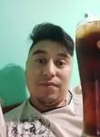 Víctor, 35, Coronel