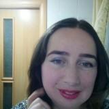Галина, 33  , Verkhovyna