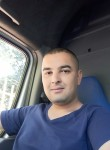 bachirkhelifi, 29  , Tiaret