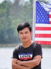 Wanchai, 34, Thailand, Bangkok