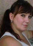 Svetlana Marte, 50  , Lisichansk