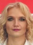 Diana, 39  , Tolyatti