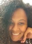 Araceli, 37  , Washington D.C.
