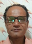 AvliD, 35  , Delhi