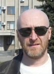 Vitalij, 50  , Donetsk