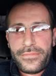 Edgar, 39  , Yeghvard