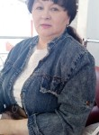 Olga, 48  , Tyumen