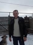 Andrey Sych, 45  , Bezenchuk