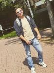 Oleg, 23  , Waldshut-Tiengen