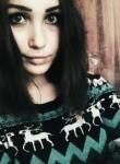 Diana Aristova, 21  , Berezovskiy